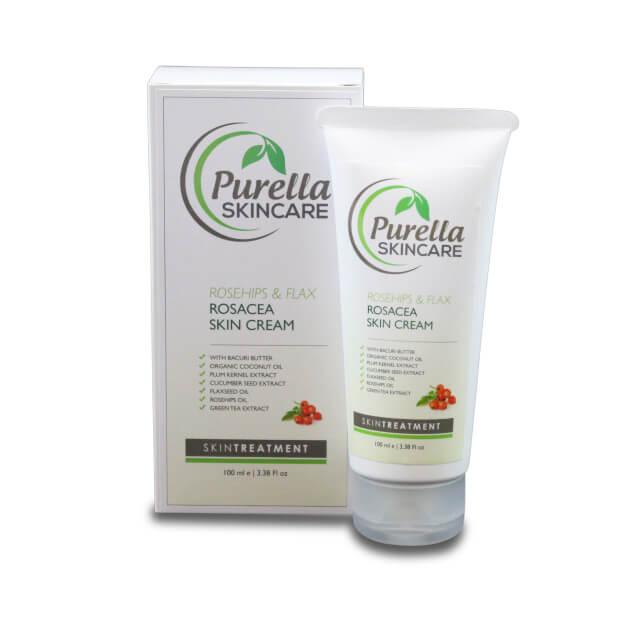 Purella Skincare
